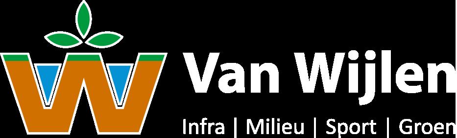 Aannemersbedrijf van Wijlen
